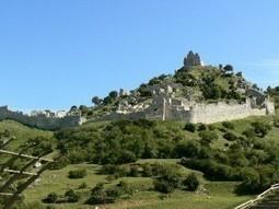 L'Ardèche, un département touristique à découvrir   Voyage et Tourisme   Scoop.it
