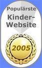 KiCo4u - Kids Corner For English - passiv - pastaktpas   Curso de Ingles   Scoop.it