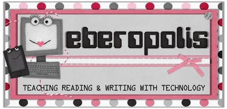 Eberopolis: Teaching Reading and Writing with Technology: Paperless Mission #11: Getting Started with Edmodo   Learning Management Systems - Sevenoaks   Scoop.it