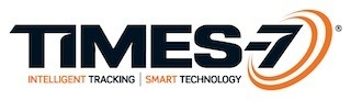 Times-7 | Times-7 partners with AbleID | RFID | Scoop.it