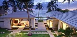 Free Things To Do On Your Next Vacation | Koh Samui Villas | Scoop.it