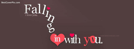 25 best loving valentines day facebook cover 2015 | Designmain.com - Design, Inspiration & Freebies | Scoop.it