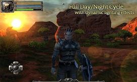 Download Full Version of Aralon Sword and Shadow APK+Data   Tontenk   games   Scoop.it