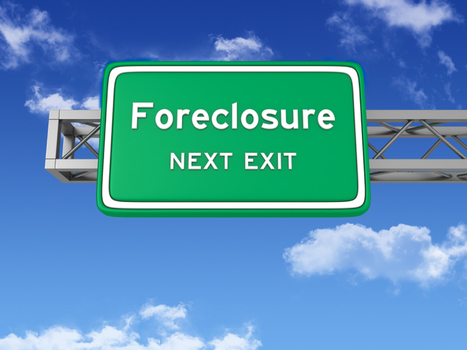148 Foreclosed Homes in Naples, Florida   Real Estate   Scoop.it