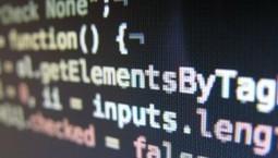 5 excelentes recursos para desarrolladores web | Recursos Gráficos | Scoop.it