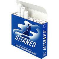 Acheter Gitanes Cigarettes en ligne | Achat cigarettes | Scoop.it