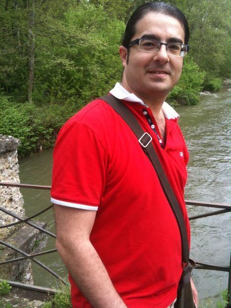 Vita da rifugiato: Saad aspetta la cittadinanza italiana da 5 anni!   Permesso di soggiorno   Scoop.it