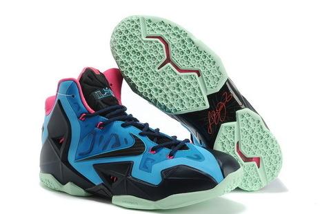 lebron 11 shoes - Cheap Lebron 11 Shoes sale online | Lebron 11 Shoes,Cheap Lebrons,Cheap Lebron 10,Cheap Lebron 9 Shoes Sale Sneakershoestore.com | Scoop.it