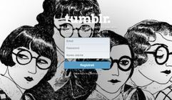 "Tumblr lancia gli ""sponsored trending blogs"" per i brand 