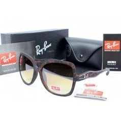 2013 Ray Ban Sunglasses In Brown Frame | CHEAP OAKLEY SUNGLASSES SALE CANADA | Scoop.it