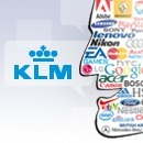KLM: A Truly Socially Devoted Company | Glocal approach on Social media | Scoop.it