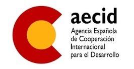 Director Centro Cultural - San José (Costa Rica) | Ofertas de empleo (educación) | Scoop.it