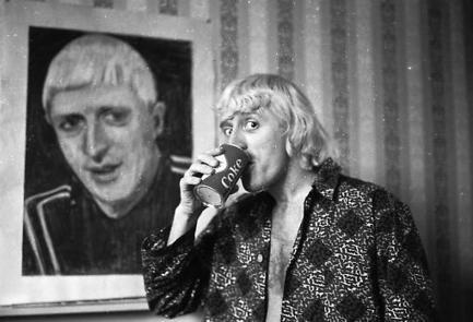 The culture that permitted Savile's abuses goes far beyond the BBC | RadiopassioniNews | Scoop.it