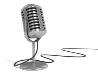Rencontre avec James Kirkpatrick et Jonathan Pottiez | Numérique & pédagogie | Scoop.it