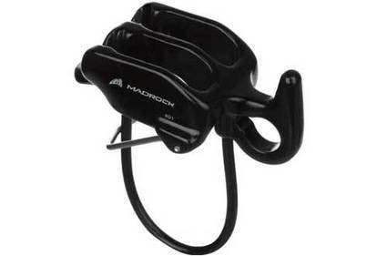 Top 10 Best Belay Device And Rappel Equipment Reviews | Best Product Reviews | Scoop.it