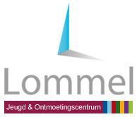 Jeugdverenigingen uit Lommel denken aan het klimaat | klimaattrefdag2014 | Scoop.it