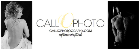 55% off on Online Coupons for 75 minute In-Studio or On-Location Boudoir at Calli O Photography in Victoria. | News | Scoop.it