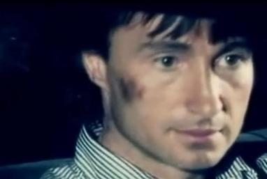Felice Maniero e la sua cattiva abitudine di minacciare....per un Tag. E l'editore di Notte Criminale lo querela   Calcio Camorra Ucciso Ultras Nocerina   Scoop.it