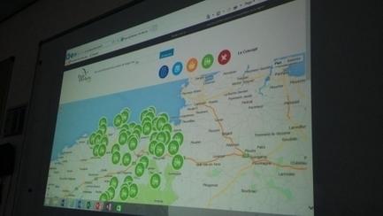 Les circuits courts s'organisent en pays de Morlaix | Monnaie locales | Scoop.it