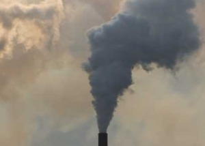 Cleaning Up Carbon Pollution 101 | Sustain Our Earth | Scoop.it