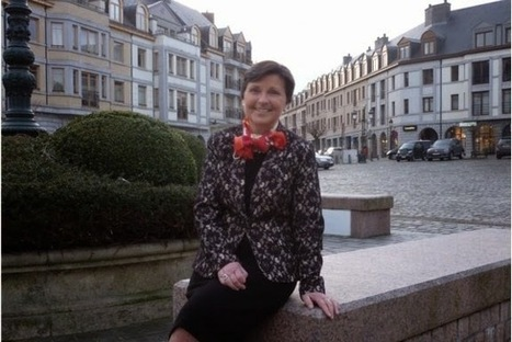 Agence Lebrun - Agent Immobilier à Bruxelles - 2014 | Expertise Immobilière Bruxelles | Scoop.it