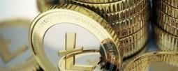 Litecoin creator Charlie Lee talks cryptocurrency   IT Business   Hashra Tech   Scoop.it