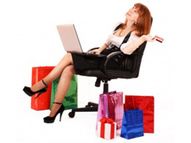 Three Tips on Making Your Site a Holiday Shopping Destination | Consumption Junction | Scoop.it
