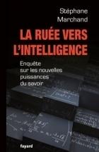 Que vaut la recherche française ? - Question d'éducation - Éducation / jeunesse - France Info | DAÉR | Scoop.it