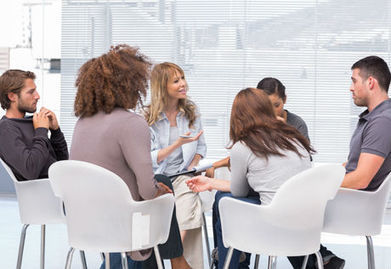 Optimisez vos réunions   Emploi, Travail et Réseaux Sociaux   Scoop.it