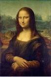 A women without eyebrows, creepy | lionardo d vinchi | Scoop.it