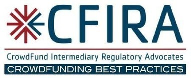 CFIRA Releases White Paper on Best Practices for Crowdfunding | real estate crowdfunding | Scoop.it