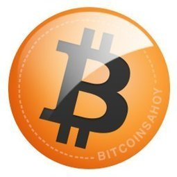 Bitcoins Ahoy | cryptocurrency | Scoop.it