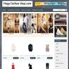 Call 0203 5400 331, Ecommerce Website Design, E-commerce Web Design, Website Development in London UK