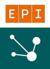 EPI - Réseau Canopé | Veille pédagogique et disciplinaire | Scoop.it