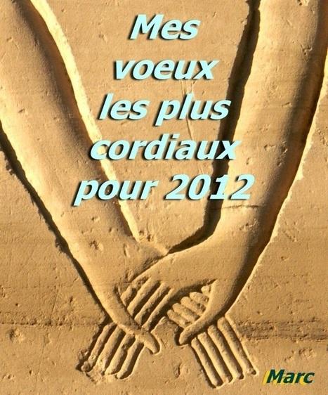 2012 | Égypt-actus | Scoop.it