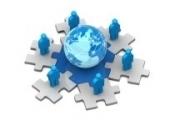 Le crowdsourcing, de l'intégration à la relation client - Serviceentreprise | CRM et communauté | Scoop.it