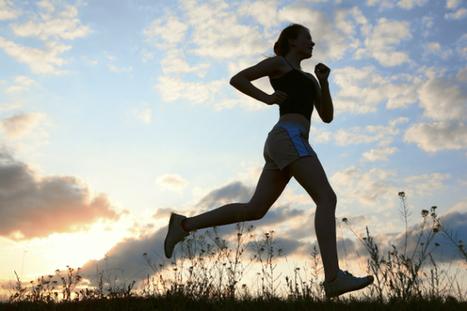 Celiaquía, qué es y qué consideraciones deberías tener si practicas deportes como el Running | Gluten free! | Scoop.it