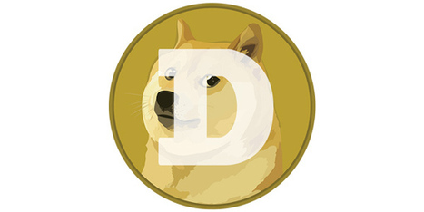 What is Dogecoin? The Meme that Became the Hot New Virtual Currency | Today in Bitcoin-related news | Scoop.it