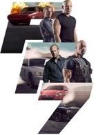 Fast And Furious 7 2015 720p HDRip 1GB   | DJFILMI.COM | Scoop.it