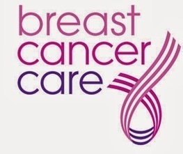 Explaining The Essentiality Of Breast Cancer. | Health | Scoop.it