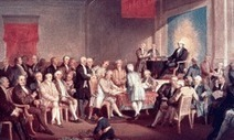 """HowStuffWorks """"10 Things You Didn't Know About the U.S. Constitution""""   Social Studies Education   Scoop.it"""