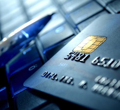 La Cnil met à jour ses recommandations sur le paiement en ligne | eCommerce Lab | Scoop.it