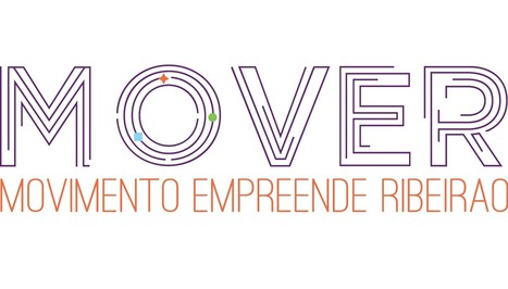 Startup Weekend | September 19th, 2014 | Ribeirão Preto | UP Global Startup Communities | Startup & Innovation | Scoop.it