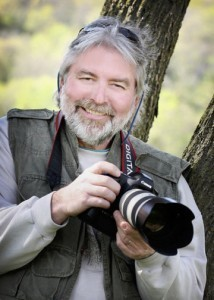 Tips on photos and headshots | Social Media Profiles | Wendy Soucie Social Media Consultant | Madison WI | Social media | Scoop.it