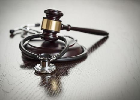 Loi de Santé : le Sénat est passé par là - Seronet   L'art Funéraire   Scoop.it
