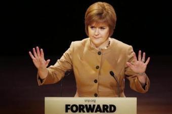 SNP threatens to defy watchdog on vote spend | Herald Scotland | Morning Round Up | Scoop.it