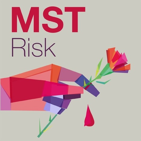 Lancement de l'application MSTRisk | Produits de e-santé | Scoop.it