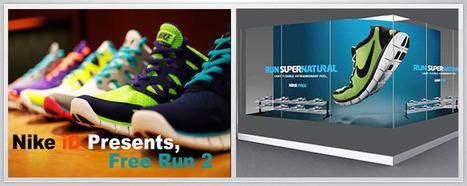 Koop Nike Free Run schoenen online   goedkope Nike Free Run verkoop.   nike cipok   Scoop.it