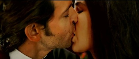 world of celebrity : Katrina kaif hottest lip-kissing scene and photos | celebrity world | Scoop.it