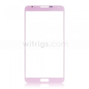 OEM Touch Panel Glass Replacement Parts for Samsung Galaxy Note 3 SM-N9005 Blush Pink - Witrigs.com | OEM Samsung Galaxy Note 3 repair parts | Scoop.it